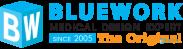 www.blueworkthailand.com