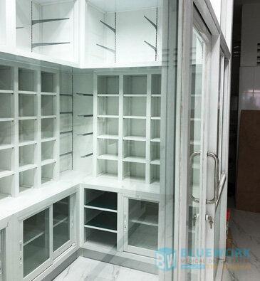 ออกแบบตกแต่งร้านขายยาวสันต์เภสัช-wasanbhaesaj4