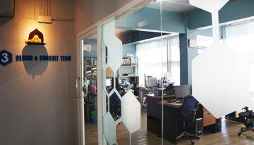 bluework-ขั้นตอนออกแบบตกแต่ง1