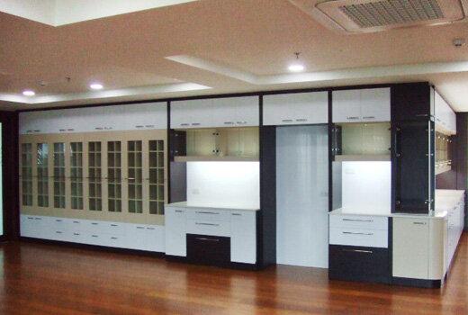 ออกแบบตกแต่ง-decorate-livingspace
