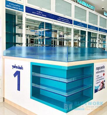 ออกแบบตกแต่งร้านขายยาฮกแซตึ้ง-hoksaetueng4
