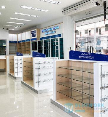 ออกแบบตกแต่งร้านขายยาฮกแซตึ้ง-hoksaetueng1