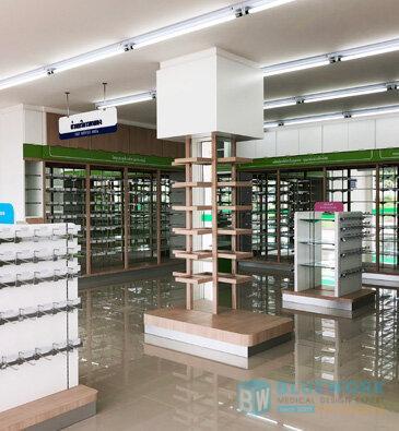 ออกแบบตกแต่งร้านขายยาศาลาโอสถ-salaosoth4