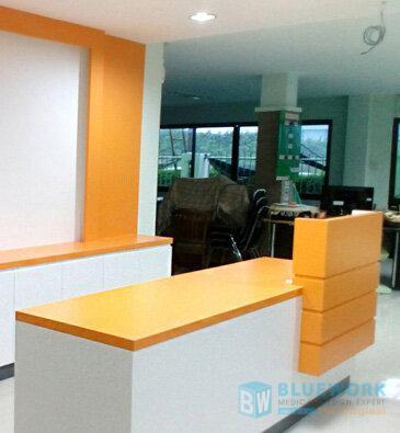 ออกแบบตกแต่งโรงพยาบาลส่งเสริมสุขภาพตำบลคลองมะเดื่่อ-klongmaduasub-districthealthpromotinghospital1