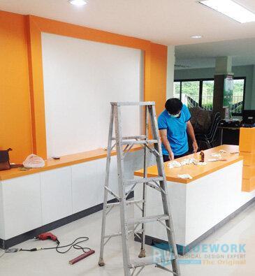 ออกแบบตกแต่งโรงพยาบาลส่งเสริมสุขภาพตำบลคลองมะเดื่่อ-klongmaduasub-districthealthpromotinghospital2