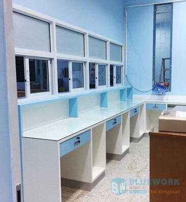 ออกแบบตกแต่งโรงพยาบาลเขาสุกิม-khaosukimhospital3