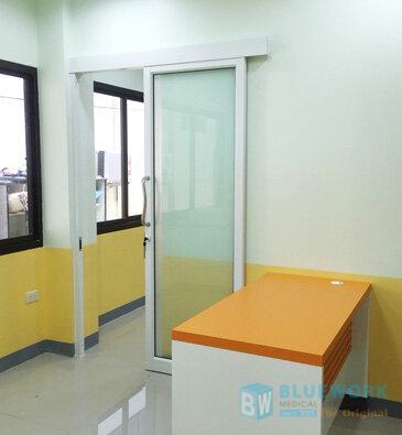 ออกแบบตกแต่งโรงพยาบาลส่งเสริมสุขภาพตำบลคลองมะเดื่่อ-klongmaduasub-districthealthpromotinghospital3