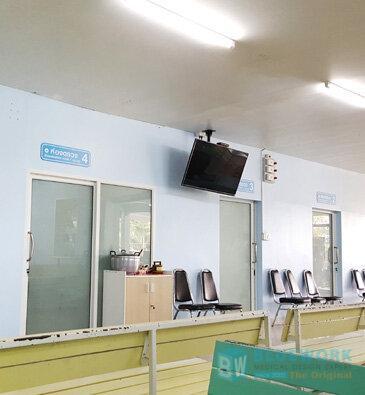 ออกแบบตกแต่งโรงพยาบาลเขาสุกิม-khaosukimhospital4