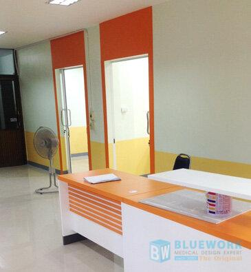ออกแบบตกแต่งโรงพยาบาลส่งเสริมสุขภาพตำบลคลองมะเดื่่อ-klongmaduasub-districthealthpromotinghospital4