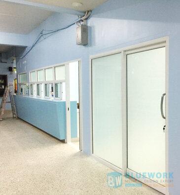 ออกแบบตกแต่งโรงพยาบาลเขาสุกิม-khaosukimhospital5