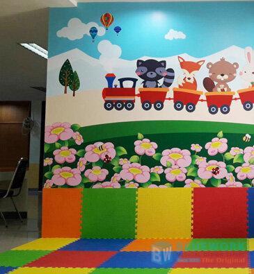 ออกแบบตกแต่งโรงพยาบาลส่งเสริมสุขภาพตำบลคลองมะเดื่่อ-klongmaduasub-districthealthpromotinghospital5