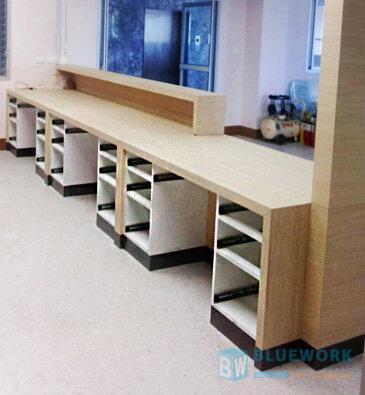 ออกแบบตกแต่งโรงพยาบาลวังน้ำเย็น-wangnamyenhospital5