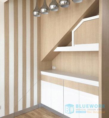 ออกแบบตกแต่ง-bluework-livingspace1-1