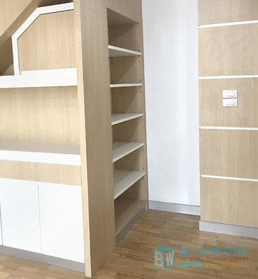 ออกแบบตกแต่ง-bluework-livingspace1-2