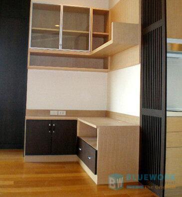 ออกแบบตกแต่ง-bluework-livingspace3-2