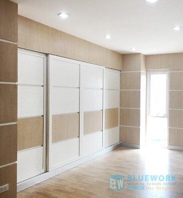 ออกแบบตกแต่ง-bluework-livingspace1-3