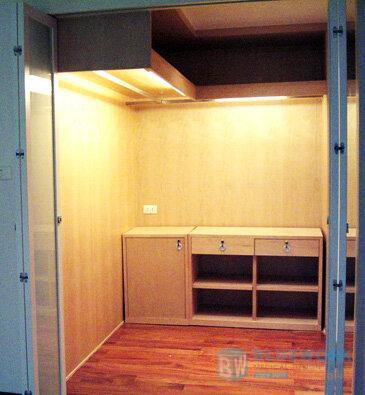 ออกแบบตกแต่ง-bluework-livingspace4-3