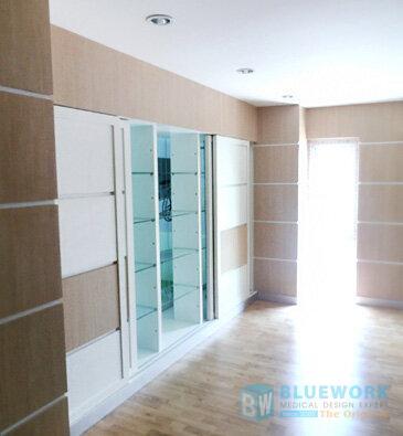 ออกแบบตกแต่ง-bluework-livingspace1-4