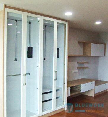 ออกแบบตกแต่ง-bluework-livingspace2-4