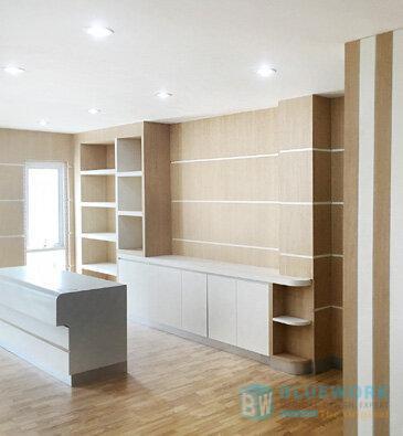 ออกแบบตกแต่ง-bluework-livingspace1-5
