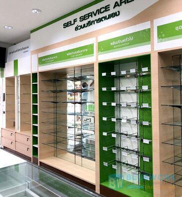 ออกแบบตกแต่งร้านขายยามายด์เภสัช-mindpharmacy2