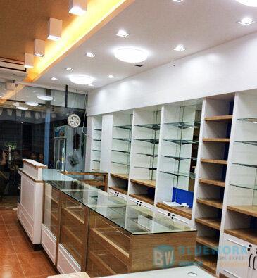ออกแบบตกแต่งร้านขายยาเสริมสุขเภสัช-sermsukpharmacy3