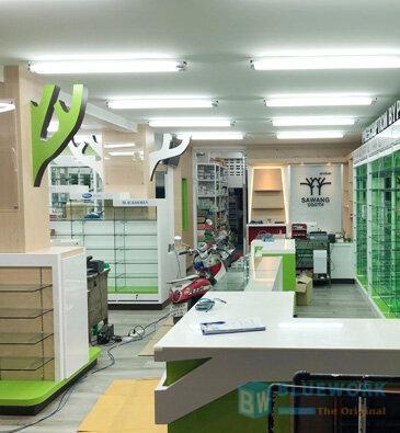 ออกแบบตกแต่งร้านขายยาเภสัชภัณฑ์-sawangosoth2-1
