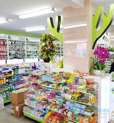 ออกแบบตกแต่งร้านขายยาเภสัชภัณฑ์-sawangosoth2-3