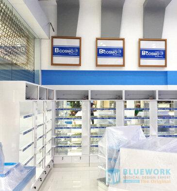 ออกแบบตกแต่งร้านขายยาเภสัชภัณฑ์-pharmaplus4