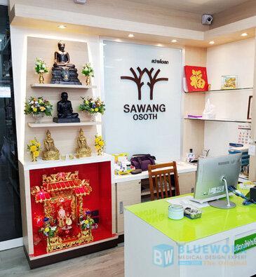 ออกแบบตกแต่งร้านขายยาเภสัชภัณฑ์-sawangosoth2-4