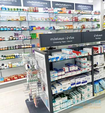 ออกแบบตกแต่งร้านขายยาชัชชัยเภสัช-chatchaibhaesajwatmai3