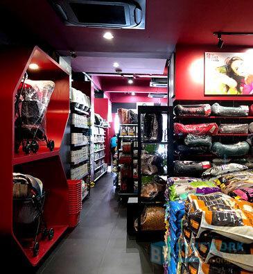 ออกแบบตกแต่งร้านค้าปลีกเพ็ทเลิฟเวอร์เซ็นเตอร์-petloverscentre-muangthongthani2