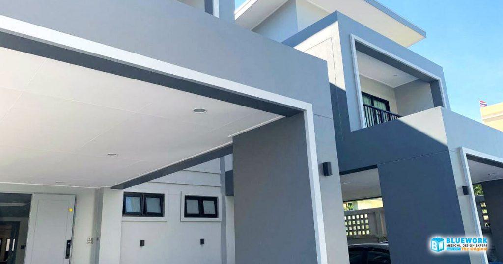 ออกแบบตกแต่ง-bluework-livingspace6