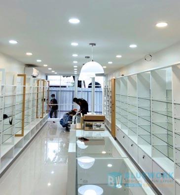 ออกแบบตกแต่งร้านขายยากู๊ดเวลล์ฟาร์มาซี-goodwellpharmacy5